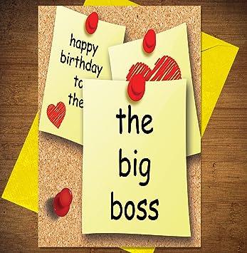 Geburtstagskarte schreiben buro