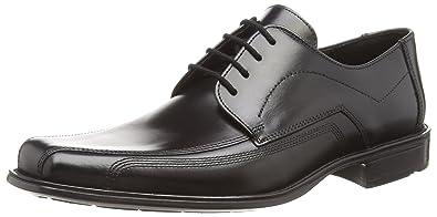 Schuhe leder oder gummisohle
