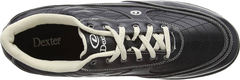 Dexter Turbo II Bowling Shoes