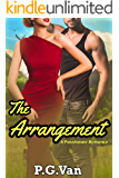 The Arrangement: A Passionate Romance (Set in India)