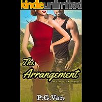 The Arrangement: A Passionate Billionaire Romance