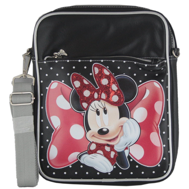 "Disney ""Minnie"" handbag Carry Bag for iPad and Touch Tablets"