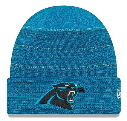 42927280 Amazon.com : Carolina Panthers New Era 2017 NFL Sideline