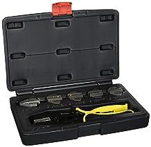 Titan Tools 11950