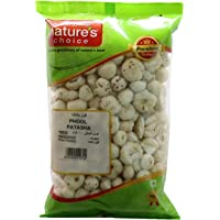 Natures Choice Phool Patasha, 100 gm