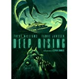 Deep Rising (20th Anniversary Special Edition)