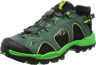 SALOMON Techamphibian 3, Zapatillas de Trail Running para Hombre
