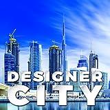 Designer City: building game