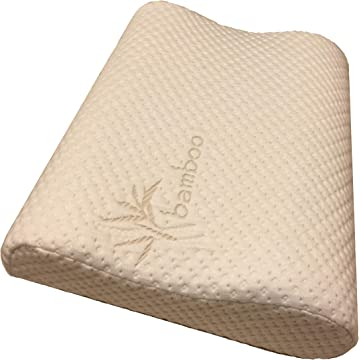 top selling Perform Pillow