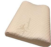 Perform Pillow