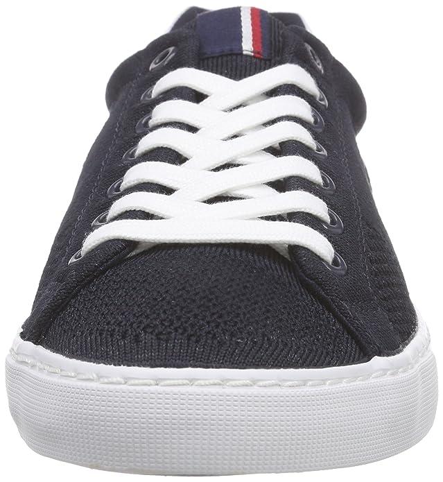 J2285onas 1d, Mens Sneakers Tommy Hilfiger