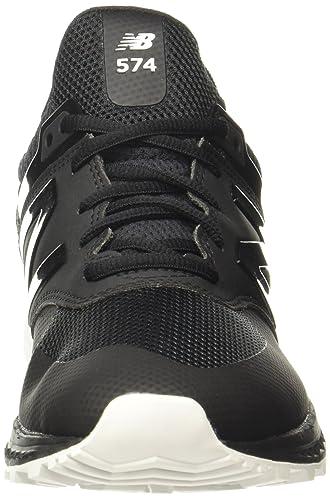 New Balance Men s 574 Sport Classic Running Shoe