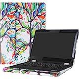 "Alapmk Protective Case Cover For 13.3"" Lenovo ThinkPad L380 Yoga/L390 Yoga/ThinkPad L380 L390 & Lenovo ThinkPad 13…"