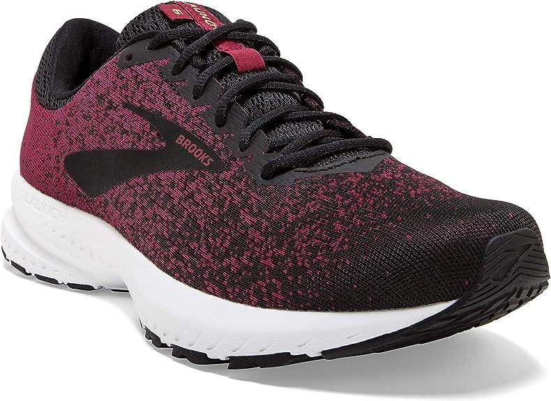 Brooks Launch 6, Zapatillas de Running para Hombre: Amazon.es ...