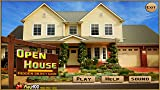 Open House - Find Hidden Object Game [Download]