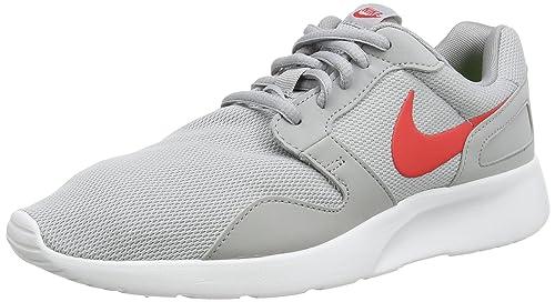 A buon mercato Nike Kaishi Sneakers da uomo