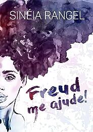 Freud me ajude!