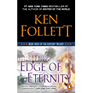 Edge of Eternity (The Century Trilogy, Book 3)