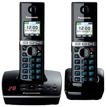 Image result for Some reasons why you need Gandstream Dect Phones to make your company's internal communication runs well