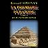 LA PREMIERE PYRAMIDE: La jeunesse de Djoser