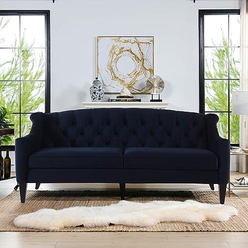 Jennifer Taylor Home Ken sofas
