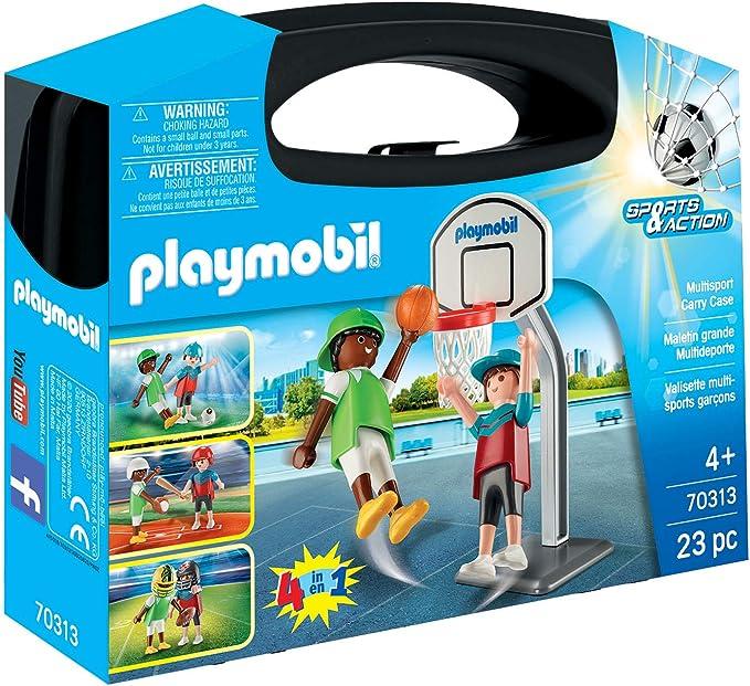 camera Playmobil lot 2 tourist figure man woman shirt camera
