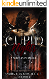 Cupid Nights: A Shifters PD Prequel