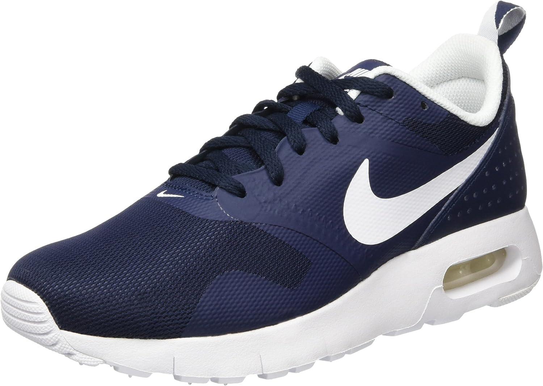 Amazon.com | Nike - Air Max Tavas GS