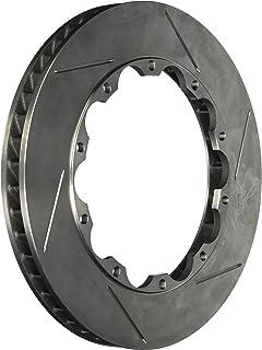 StopTech 938.33089 Street Pack-SLT//DRLFRT