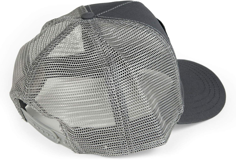 Goorin Bros 1010574 Sombreros y bufandas Hombre