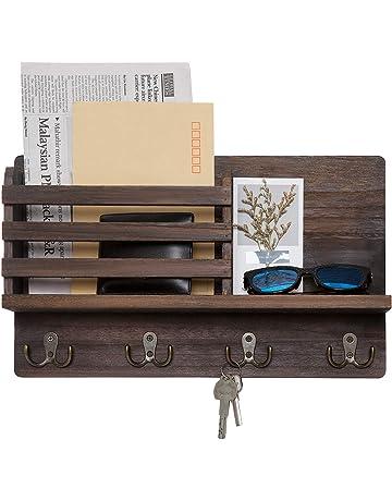 Key Hooks Shop Amazon Com