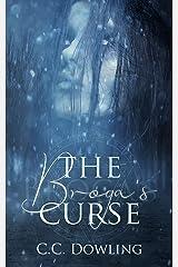 The Broga's Curse Kindle Edition