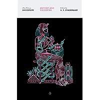 Antony and Cleopatra: The Pelican Shakespeare