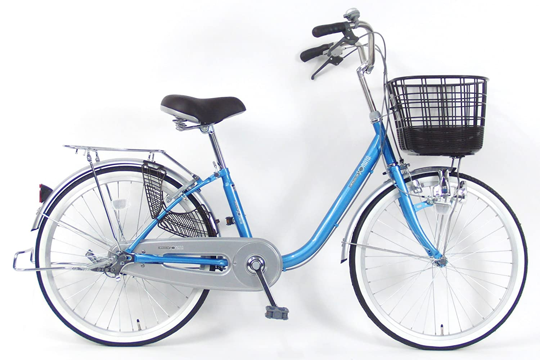 お気に入り C.Dream(シードリーム) ソナタミニ B078V4FNV7 SH21 22インチ自転車 SH21 ミニサイクル ブルー 100%組立済み発送 ミニサイクル B078V4FNV7, ペットのセレクトショップるりあん:714a857f --- greaterbayx.co