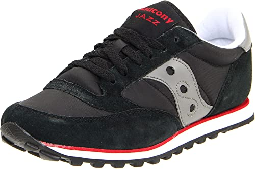 super qualità nuovo aspetto stile squisito Amazon.com | Saucony Originals Men's Jazz Low Pro Classic Sneaker ...