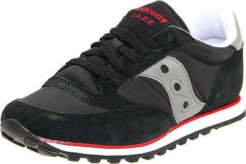 1e82147547f6 Saucony Originals Men s Jazz Low Pro Sneakers  Saucony  Amazon.ca ...