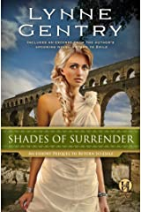 Shades of Surrender: An eShort Prequel to Return to Exile (The Carthage Chronicles) Kindle Edition