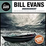 Undercurrent (Original Album Plus Bonus Tracks 1962)
