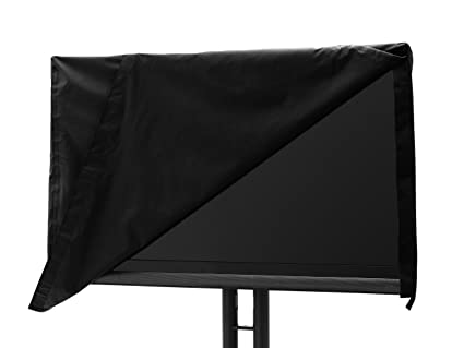 CoverMates - Outdoor TV Cover - Fits 46 to 49 Inch TV's - Ultima - 300 - Amazon.com: CoverMates - Outdoor TV Cover - Fits 46 To 49 Inch TV's