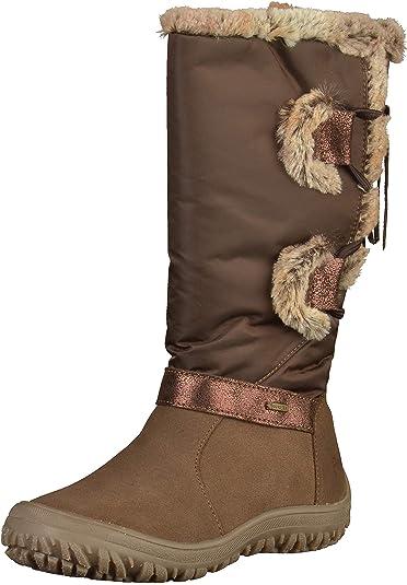 Primigi Gore Tex 24374 Mädchen Stiefel: : Schuhe