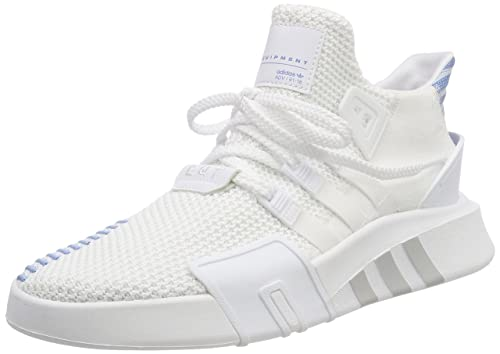 separation shoes a08a1 795d7 adidas EQT Bask ADV W, Scarpe da Fitness Donna, Bianco FtwblaAzucen 000,  38 23 EU Amazon.it Scarpe e borse
