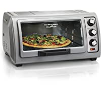 Amazon Best Sellers Best Toaster Ovens