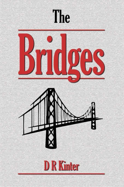 Read Online The Bridges pdf epub