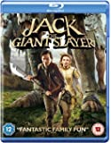 Jack The Giant Slayer [2013] [Region Free]