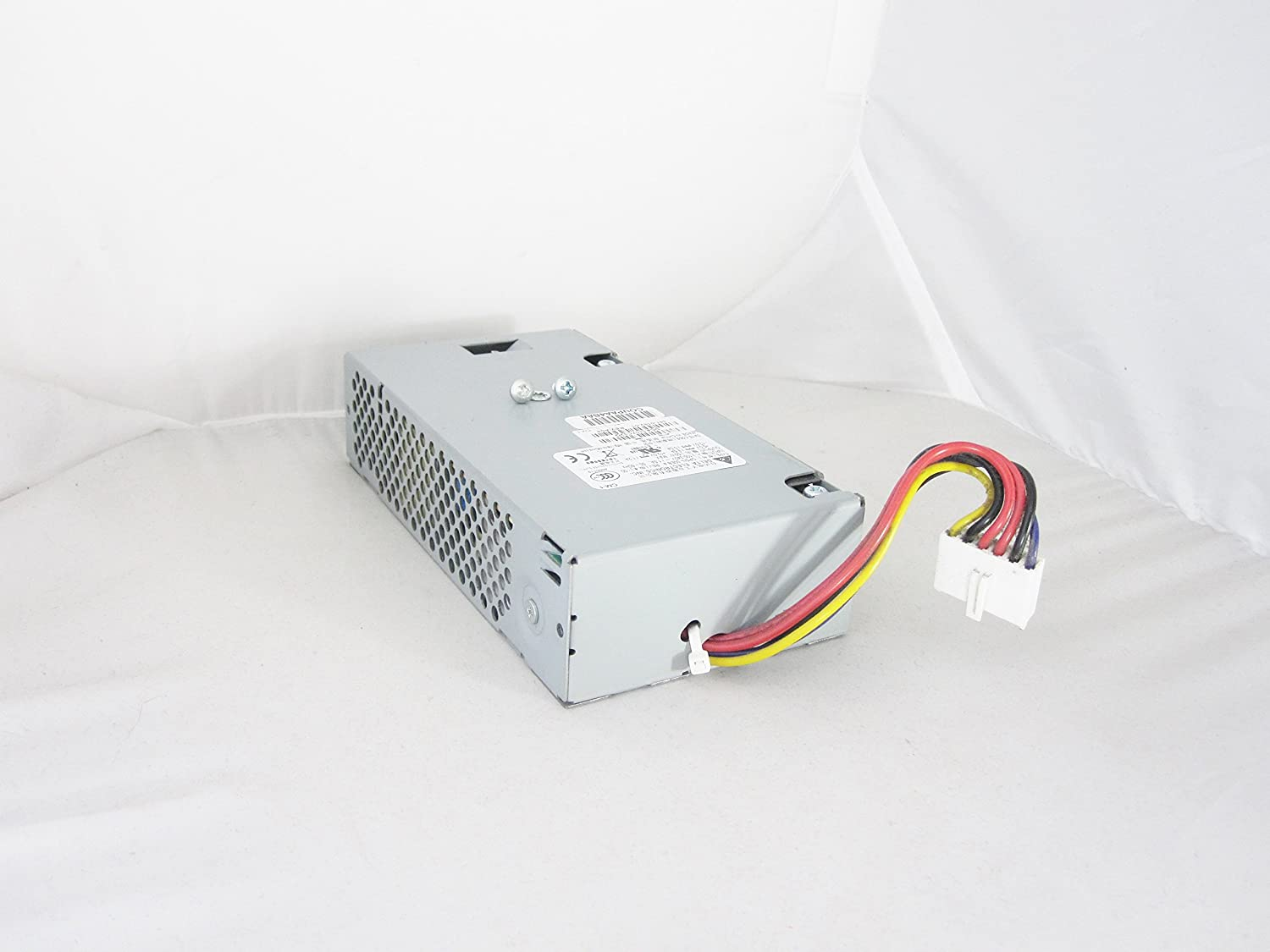 Cisco Router Astec AA21430 34-1609-02 50W Power Supply