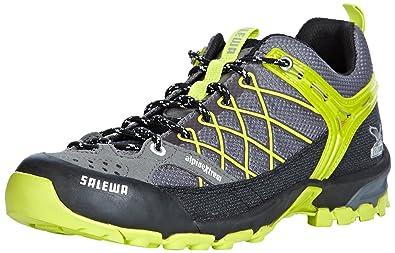 Men's Fire Vent Approach Shoe