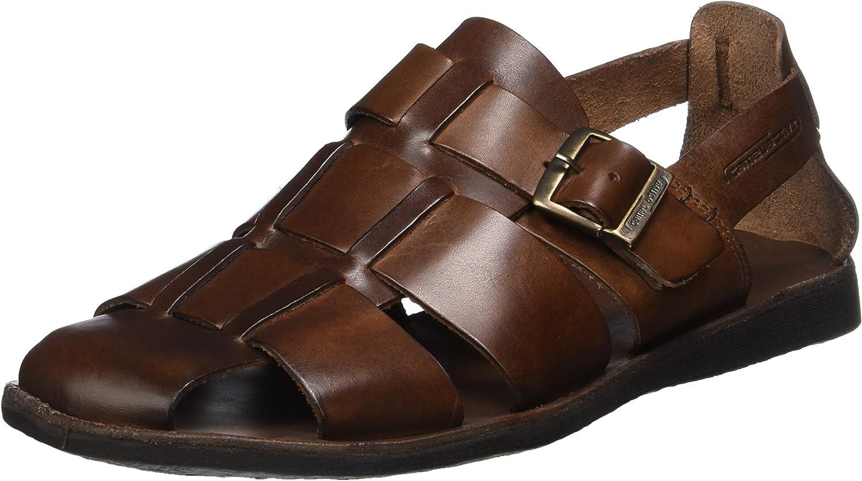 Herren Sandalen Amazon