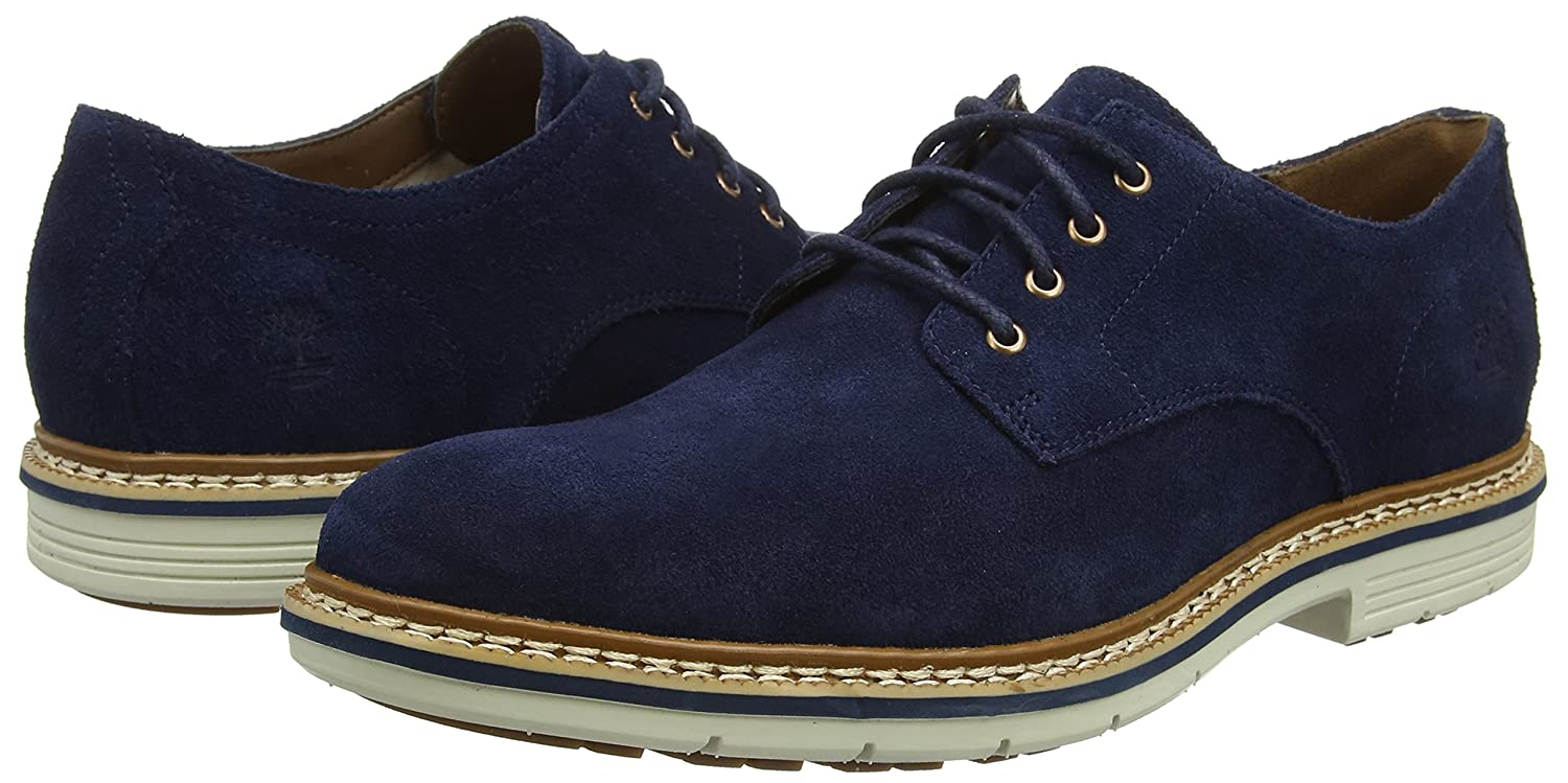 timberland naples trail oxford