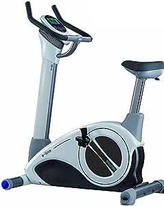 SALTER Bicicleta Semi-Profesional E-Line: Amazon.es: Deportes y ...