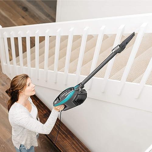 shark apex vacuum cleaner